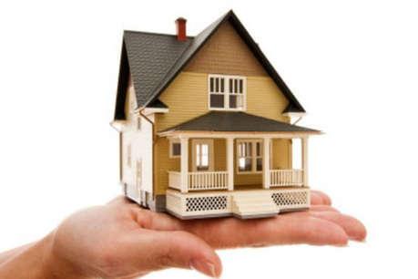 'अपने घर का सपना' होगा पूरा, पीएफ के नियमों में हो रहा है ये बड़ा बदलाव