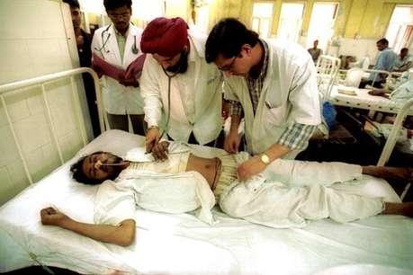 महाराष्ट्र: डॉक्टरों की सामुहिक छुट्टी का दूसरा दिन, हाई कोर्ट में भी सुनवाई