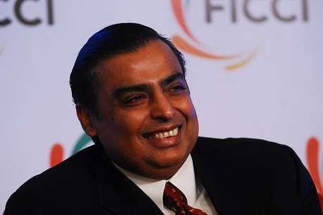 भारत में हैं 101 अरबपति, मुकेश अंबानी सबसे अमीर: फोर्ब्स