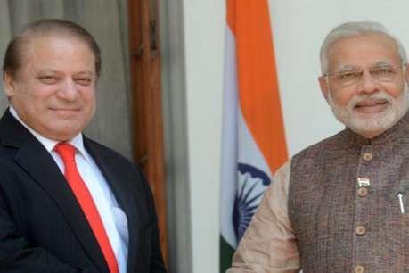 सिंधु जल संधि पर भारत-पाक के बीच फिर होगी वार्ता