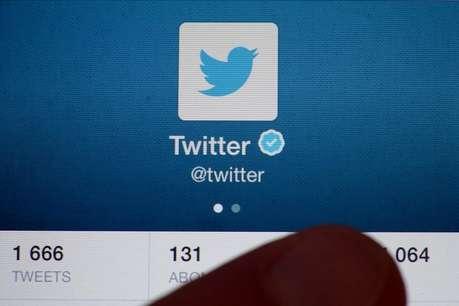 करोड़ों ट्विटर खातों का कोई मालिक नहीं,  अपने आप चलते हैं बॉ्टस एकाउंट्स
