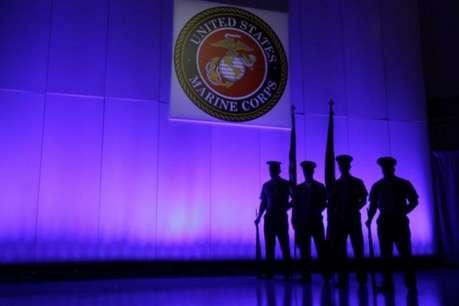 महिला अफसरों की नग्न तस्वीरें हुईं लीक, सेना ने दिए जांच के आदेश