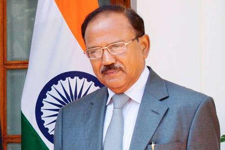 अपने नागरिक की मौत से भारत पर भड़का नेपाल, डोभाल ने प्रचंड को किया फोन