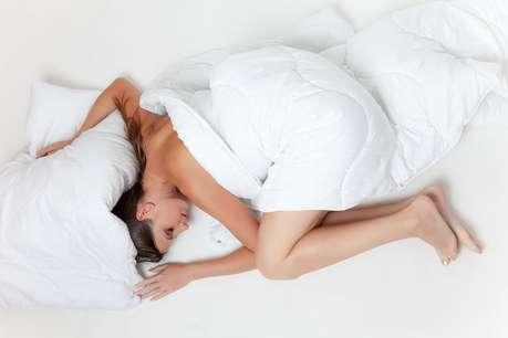 वर्ल्ड स्लीप डे: इन पांच उपायों से बनाएं अपनी नींद बेहतर
