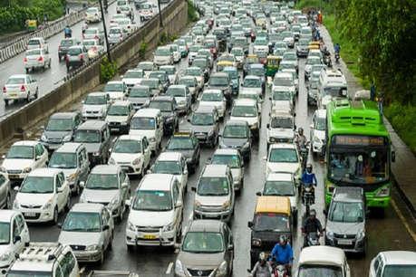 सुप्रीम कोर्ट ने बीएस-3 वाहनों पर लगाई रोक, शोरूम से बाहर नहीं जाएंगी 8.24 लाख गाड़ियां