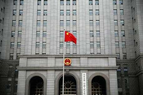 चीनी मीडिया ने पीओके की तुलना ताइवान से की