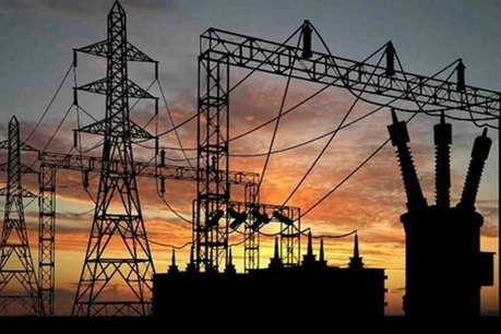 यूपी को चौबीस घंटे बिजली देने की तैयारी में योगी सरकार