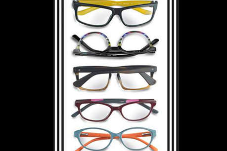 बड़े काम के हैं ये फैशनेबल फ्रेम्स, हर तरह से रखेंगे आपकी आंखों का ख्याल