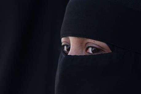 महिलाएं हिजाब पहनें या नहीं नौकरी देने वाला तय करेगा: यूरोपीयन कोर्ट