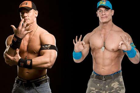 WWE स्टार जॉन सीना के फैंस के लिए खुशखबरी, इस हॉलीवुड फिल्म में करेंगे 'फाइट'