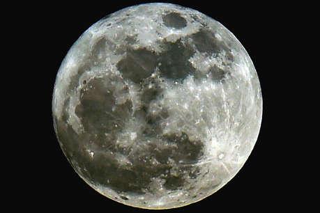 घूमने का शौक है और पैसे हैं तो अब चांद की कर आएं सैर!
