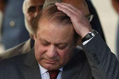 पाकिस्तान ने जो आतंकी समूह बनाए, अब यह 'राक्षस' उसे ही खा रहा: भारत