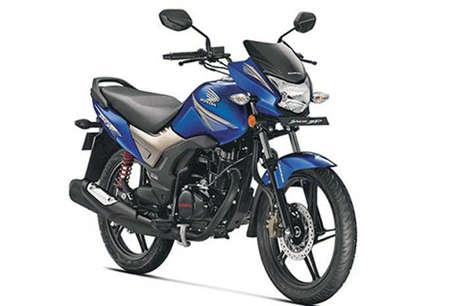 सस्ती बाइक खरीदने का आज आखिरी मौका, मिल रही 22 हजार तक की छूट