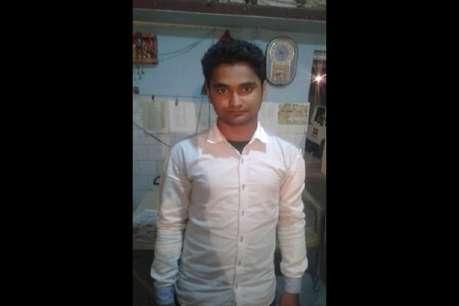 पटना से पकड़ा गया संदिग्ध बांग्लादेशी युवक, पासपोर्ट बनवाने की थी तैयारी