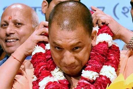 गोरखपुर की इस सीट से सीएम योगी लड़ सकते हैं विधानसभा चुनाव