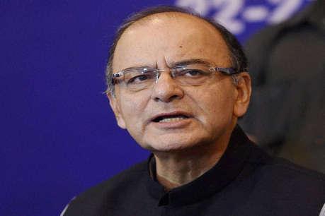 विश्व बैंक को भरोसा, GST बढ़ाएगा भारत की आर्थिक ताकत