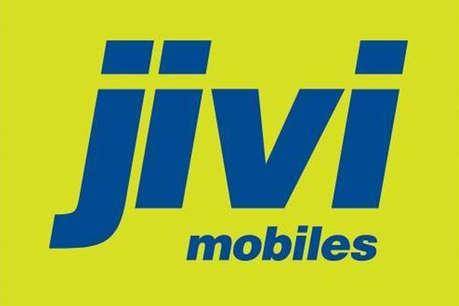 जिवी सूमो टी3000, फुल चार्ज होने पर देता है 50 दिन का बैटरी बैकअप