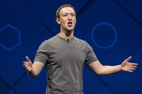 अब पासवर्ड रीसेट के लिए जरूरी नहीं होगा ईमेल, फेसबुक करेगा मदद