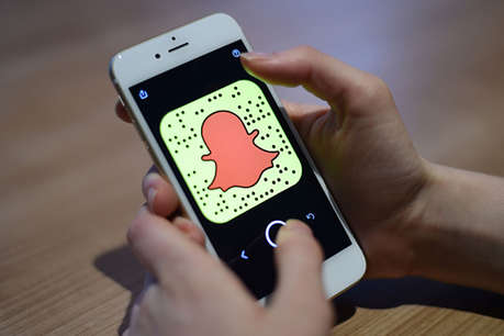 गुस्साए हैकर्स ने लीक किया 1.7 मिलियन Snapchat यूजर्स का डेटा