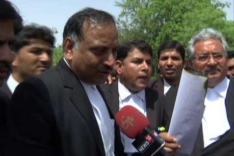 एडवोकेट एक्ट में संशोधन का मामला, राजस्थान में आधे दिन का न्यायिक बहिष्कार