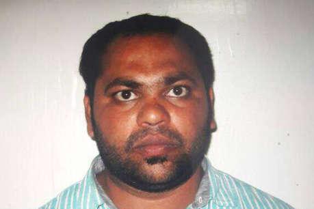 गर्लफ्रेंड के साथ गोवा जाने से बचने के लिए दी थी प्लेन हाईजैक की धमकी