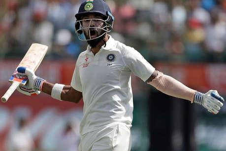 चैंपियंस ट्रॉफी: टीम इंडिया को लगा बड़ा झटका, नहीं खेलेगा विराट का चहेता खिलाड़ी!