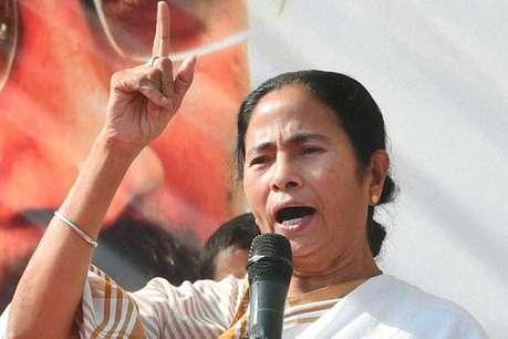 पश्चिम बंगाल सरकार ने स्कूलों में बंगाली भाषा को किया अनिवार्य