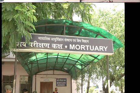 रायपुर: स्कूल जा रहे दो भाइयों की सड़क हादसे में मौत