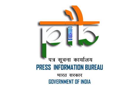 जल्द बदलेगी पीआईबी की वेबसाइट