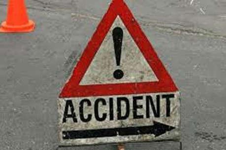 अब झारखंड के सरकारी स्कूलों में पढ़ाया जाएगा सड़क सुरक्षा का पाठ