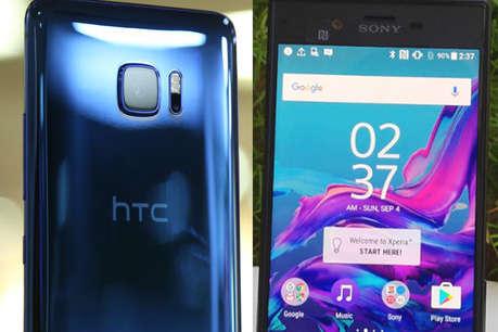 इन 7 स्मार्टफोन्स पर चल रहा है 10 हजार रुपए तक का डिस्काउंट