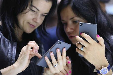 जल्द पीएफ का पैसा निकालने में मदद करेगा मोबाइल ऐप