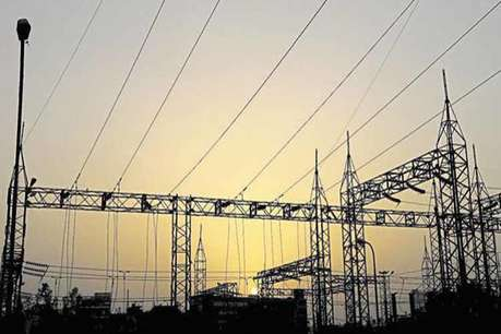 उत्तराखंड: एक महीने बाद भी शुरू नहीं हो सकीं तीन बड़ी बिजली परियोजनाएं