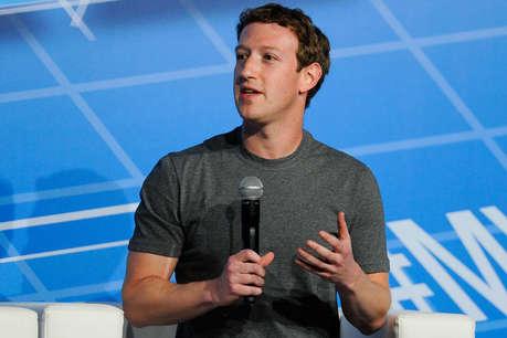 F8: फेसबुक की डेवलपर्स कॉन्फ्रेंस आज से शुरू, दुनियाभर से 4,000 लोग शामिल