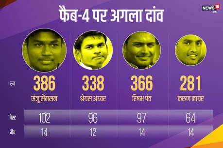 IPL: दिल्ली ने इस बार किया वो बड़ा काम, जो हर बार करती थी मुंबई इंडियंस