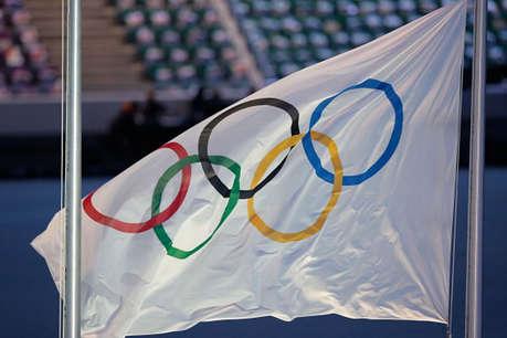 2024, 2028 ओलंपिक की मेज़बानी एक साथ सौंपने पर विचार कर रहा है IOC