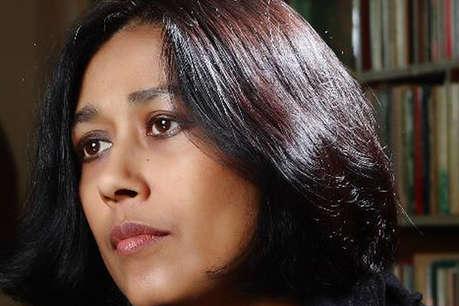 डीयू की प्रोफेसर नंदिनी सुंदर की गिरफ्तारी की मांग