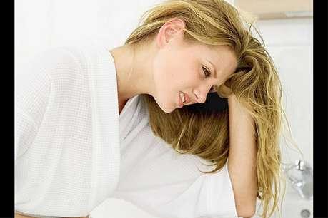 अगर रोज करेंगी ये चार योग तो पीरियड्स के दौरान नहीं सहना पड़ेगा दर्द