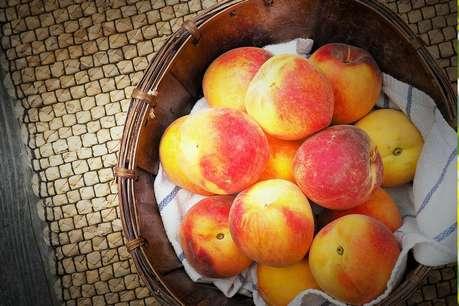 सेब जैसे दिखने वाला ये फल घटाता है वजन, जानिए इसके 8 फायदे