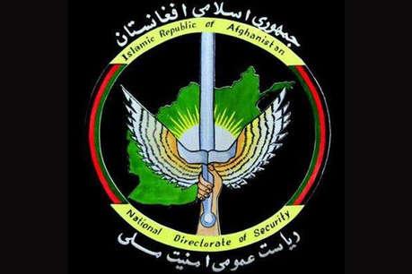 अफगानिस्तान ने हिरासत में लिए पाकिस्तान एम्बेसी के दो कर्मचारी
