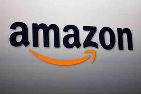 Amazon ने शुरू की Local Finds सर्विस, अब खरीद-बेच सकेंगे यूज्ड प्रोडक्ट