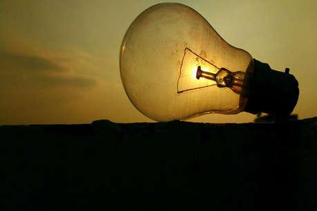 उत्तर-प्रदेश हुआ रोशन, बचे छह गांवों में भी जल्द पहुंचेगी बिजली