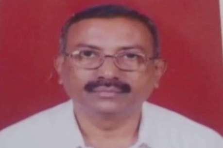 टाटा स्टील के कर्मचारी की संदिग्ध मौत, जांच में जुटी पुलिस