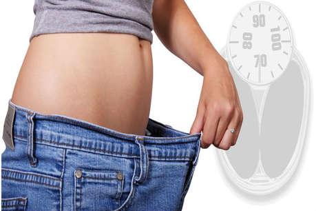 वजन घटाने के लिए खाना छोड़ना नहीं होता, सही ढंग से खाना होता है