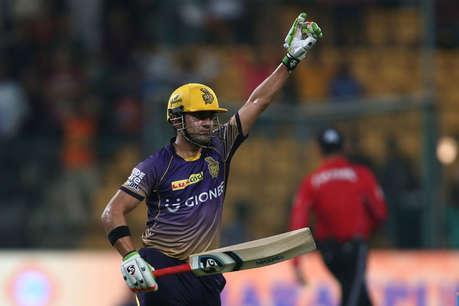 गंभीर ने गेंदबाजों को दिया जीत का क्रेडिट, कहा-पिछली हार का बदला लिया