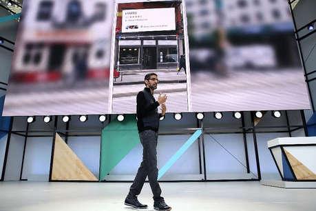 iOS में भी आएगा गूगल असिस्टेंट, जल्द आएंगे ये फीचर्स और टूल्स