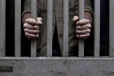 US ने सुनाई भारतीय-अमेरिकी को 3 साल की सजा, करोड़ों की धोखाधड़ी का आरोप