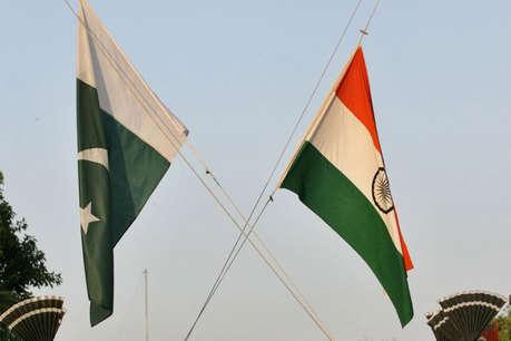 भारत परमाणु सामग्री का इस्तेमाल हथियार बनाने के लिए कर रहा है: पाकिस्तान