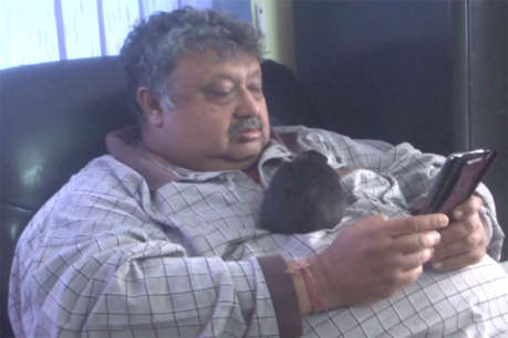 चारा घोटाला : झारखंड के पूर्व मुख्य सचिव सजल चक्रवर्ती पर चलेगा मुकदमा