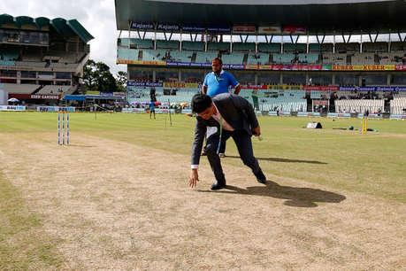 दिसंबर में होगी बंगाल प्रीमियर टी-20 क्रिकेट लीग, खिताब के लिए 6 टीमें लगाएंगी जोर